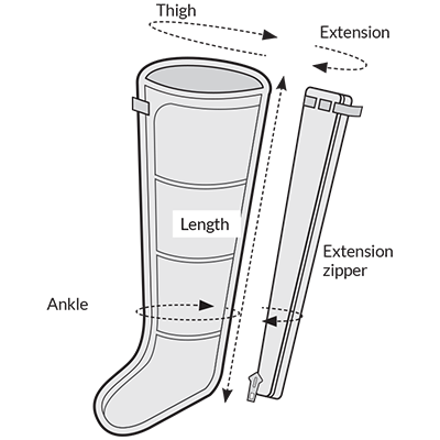 lx9-leg-garment-measurements