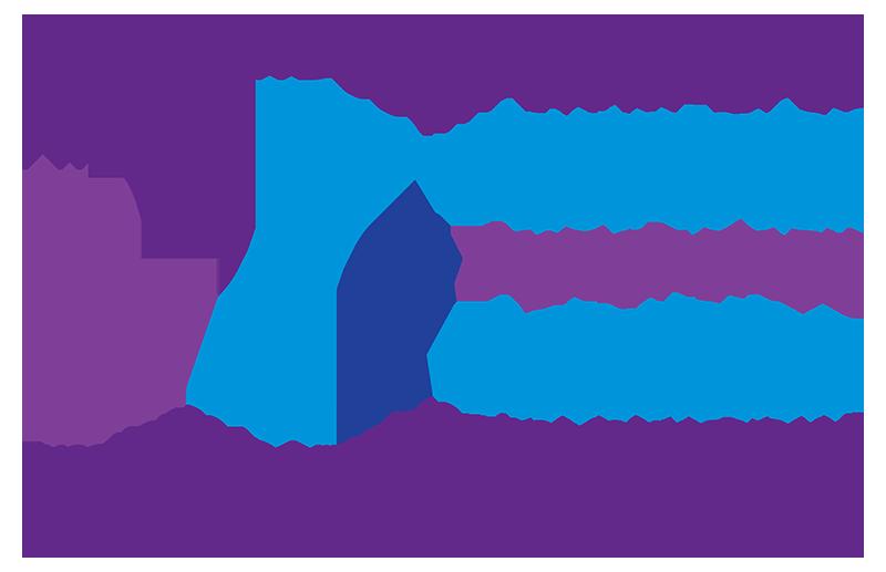 ala-proud-industry-partner_800